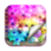 Sequin Diary with Lock.png