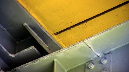 Brückeninspektion-DJI-Matrice-210RTK-Zen
