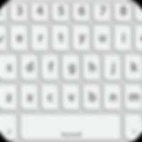 White Keyboard Custom Changer.png