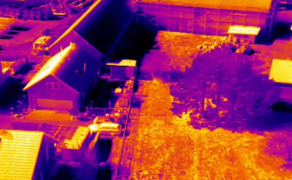 thermal8.jpg