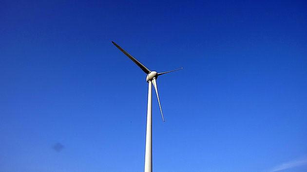 Windkraft max total.jpg