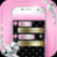 Diamond SMS Texting App.png