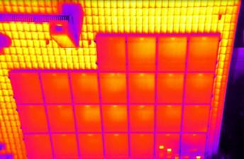 thermal11.jpg