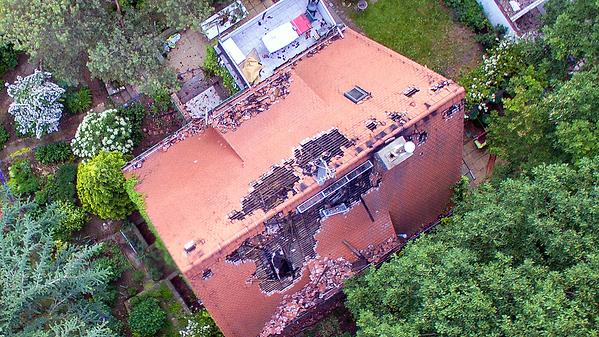 Dach-Schaden-1920x1080.png