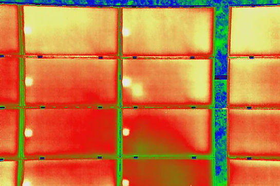 Thermal Photovoltaik zoom.jpg