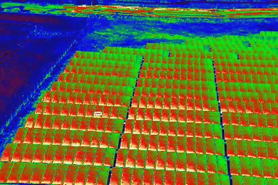 Thermal Photovoltaik.jpg