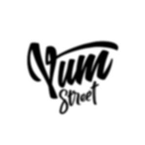 CMYK-Yum_Logos_YumLogo_Plain.jpg