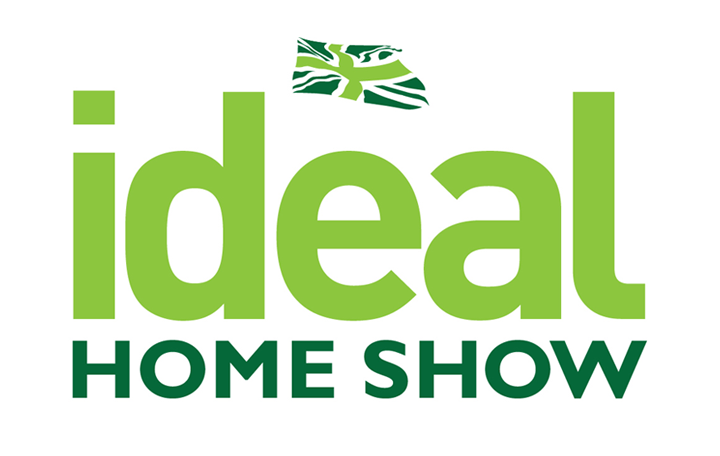 ideals home show