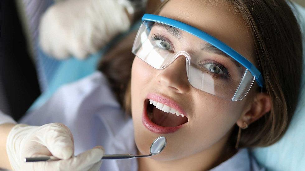 prevencao-odontologica-doenças-que-podem-ser-evitadas-1536x864.jpg