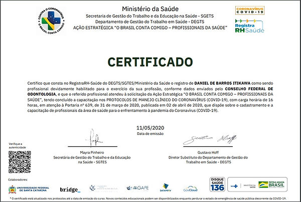 certificado covid.jpg
