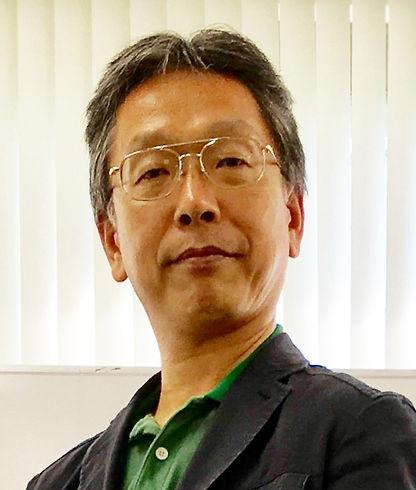 モト 上田