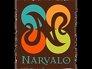 narvaloo.png