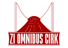ZOC logo bordo.png
