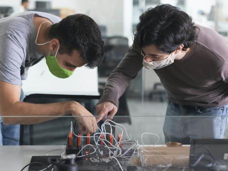 Top Twenty Employment Sponsors For H-1B Visas