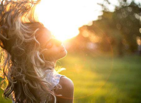 Safe Fun In The Amazing Sun! Great Sun Tips from the Skin Experts at Satin Laser Spa