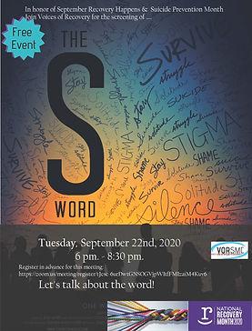 S Word Flyer.jpg