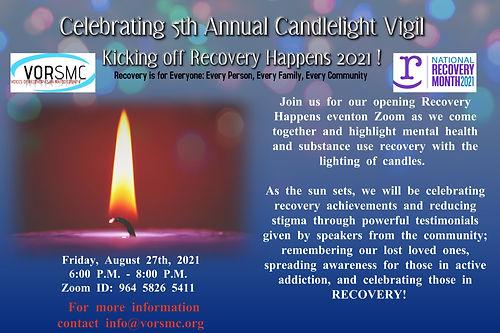 2021  Candlelight Vigil_edited.jpg