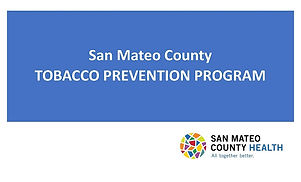 SMC Tobacco Prevention 1.jpg