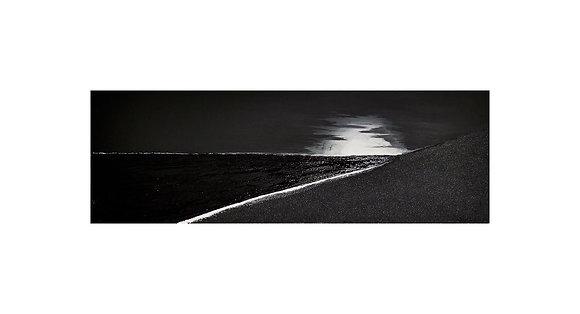 La lunaire