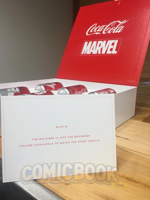 Imagem reprodução: ComicBook