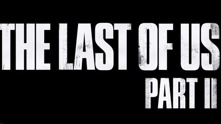 The Last of Us... 2