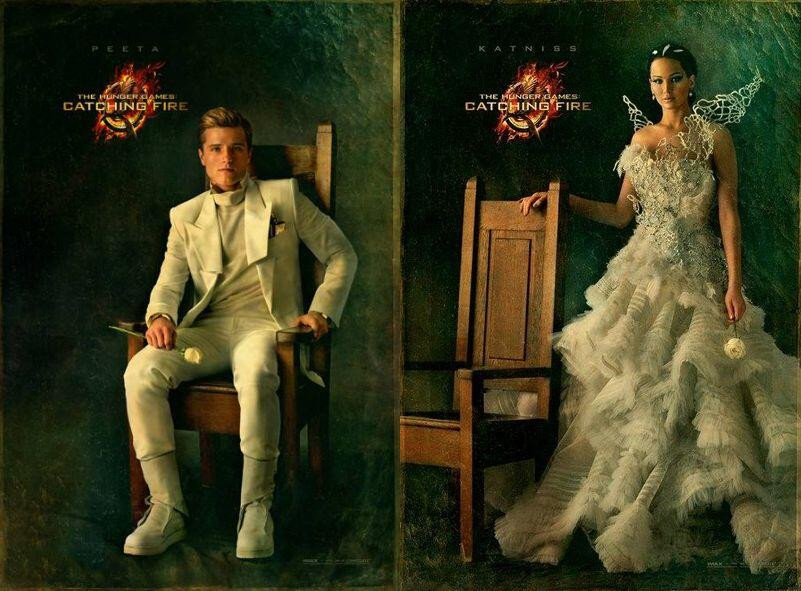 -Peeta-and-Katniss-Catching-Fire-Portraits-peeta-mellark-and-katniss-everdeen-33