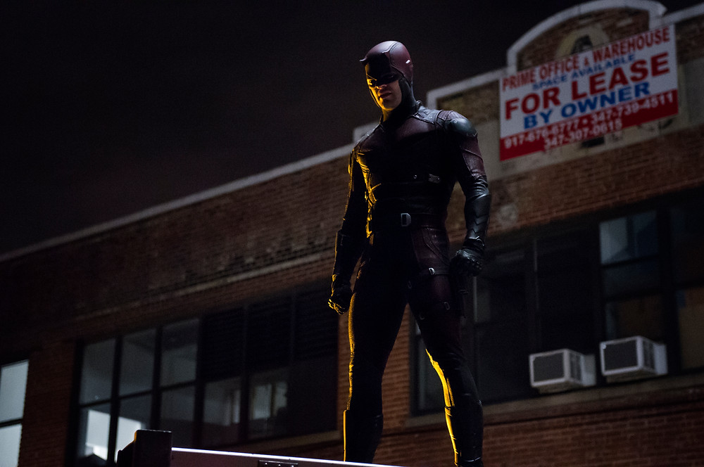 Demolidor-Suit.jpg