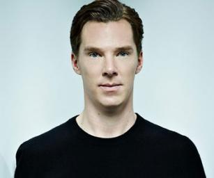 Benedict Cumberbatch será o Doutor Estranho no cinema