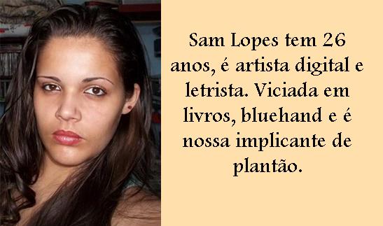 SAM LEITORA.png