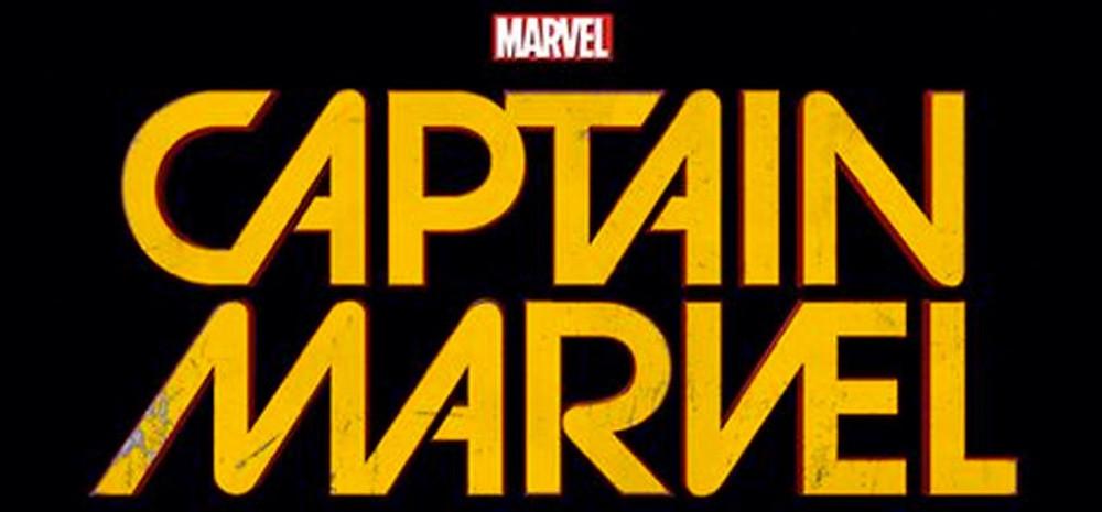 CaptainMarvellogoLSMarvelStudios.jpg