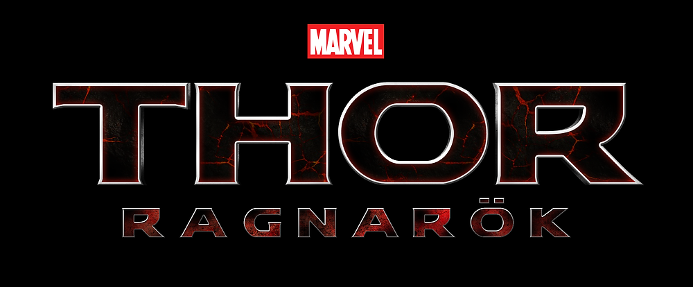 marvel_s_thor__ragnarok___logo_by_mrsteiners-d6sy4p3.png