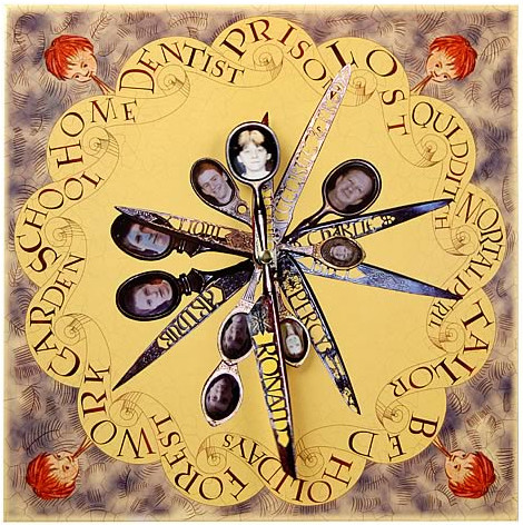 Weasley's Clock.jpg