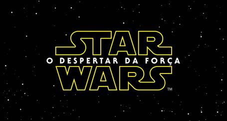 Crítica: Star Wars O Despertar da Força