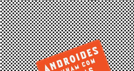 Androides Sonham com Ovelhas Elétricas? - Philip K. Dick   O livro que originou o filme Blade Runner