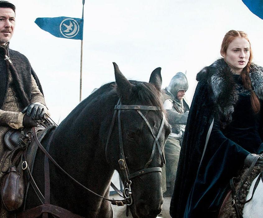 Cavaleiros do Ninho