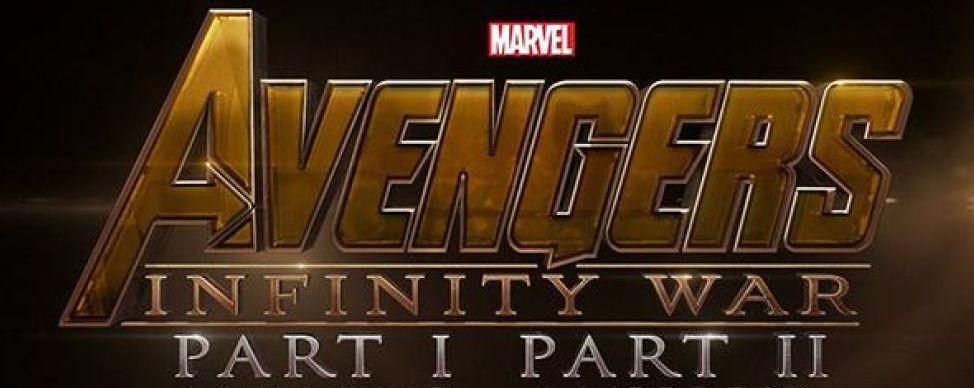 avengers-infnity-war-part-1-part-2-logo-01-1200x675.jpg