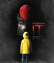 It: A Coisa - Trailer #3 Legendado