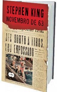 Novembro_63.jpg