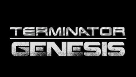 O Exterminador do Futuro: Genesis - Trailer Legendado