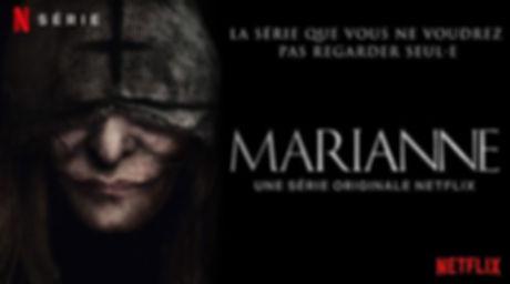 Marianne-Banniere-800x445.jpg