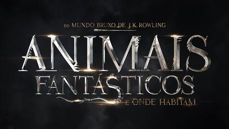 Segundo filme da franquia Animais Fantásticos tem seu título divulgado