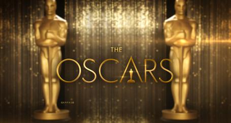 Oscar 2016: veja lista com os indicados e ganhadores da premiação