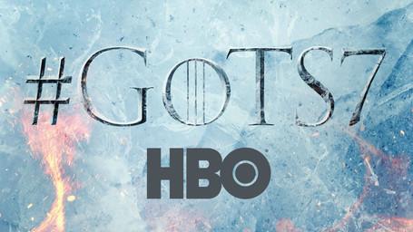 Teaser Trailer: Game of Thrones 7ª Temporada LEGENDADO