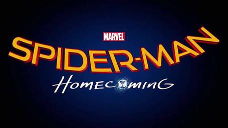 """Spider-Man: Homecoming"" teaser legendado"
