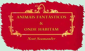 Animais-Fantasticos-e-Onde-Habitam.png