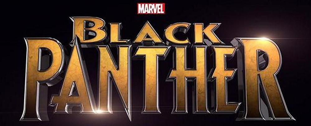 black-panther-title-card.jpg