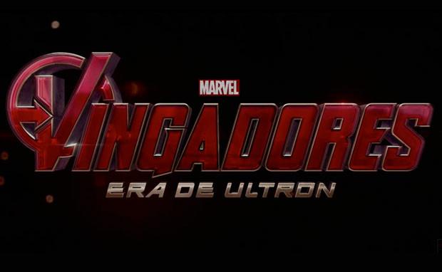 Vingadores 2