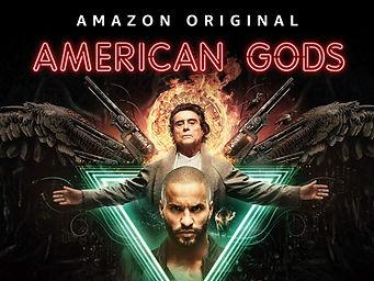 american_gods_season_2_poster_nycc.jpg
