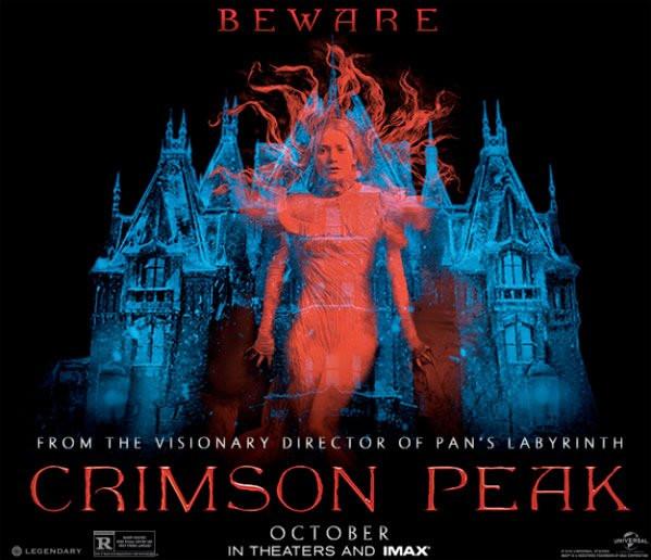 crimson-peak.jpg__932x545_q85_subsampling-2.jpg