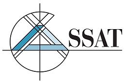 50% OFF SSAT Online Digital Bootcamp & Resources (1)